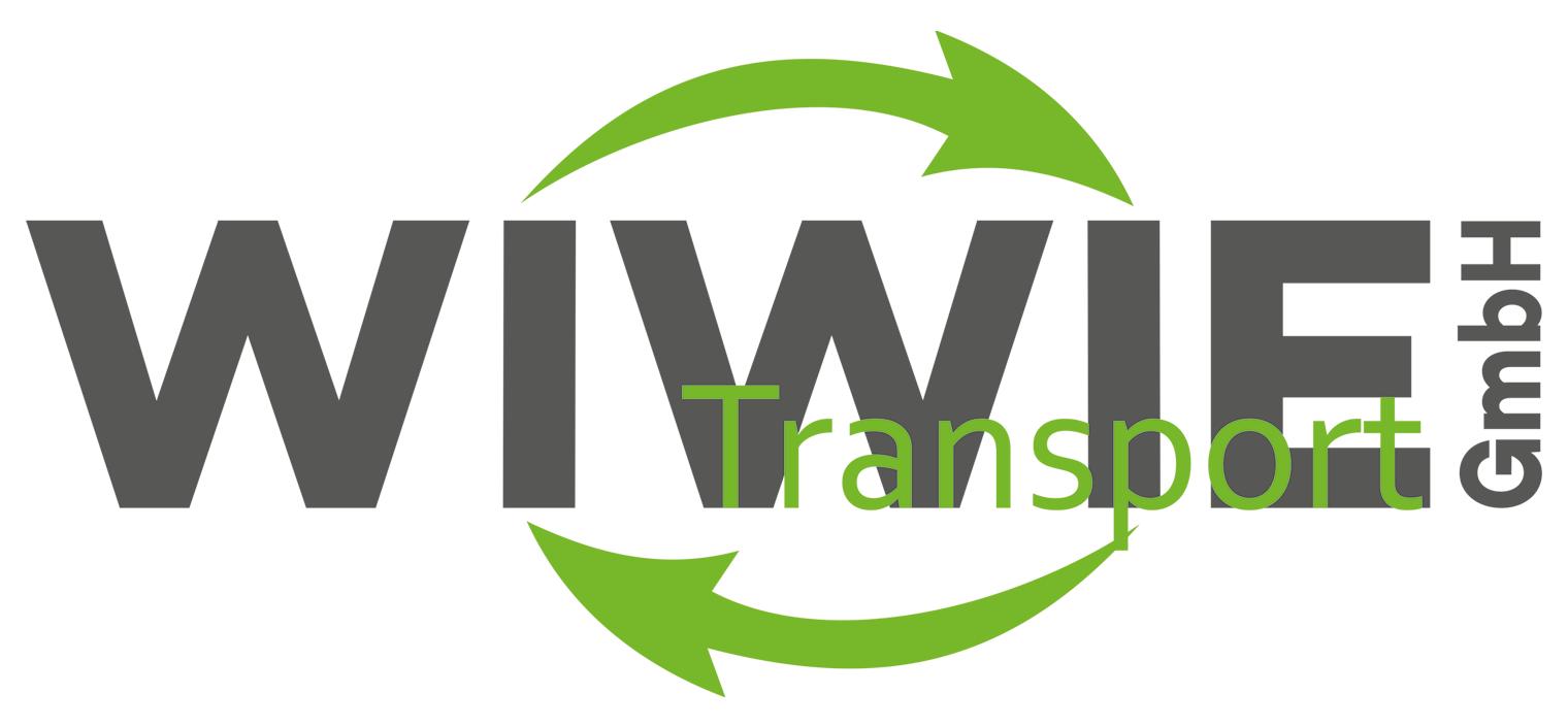 Wiwie Transport GmbH